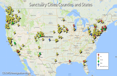sanctuary_cities_counties_states.png
