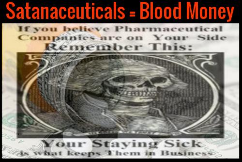 satanaceuticals.png