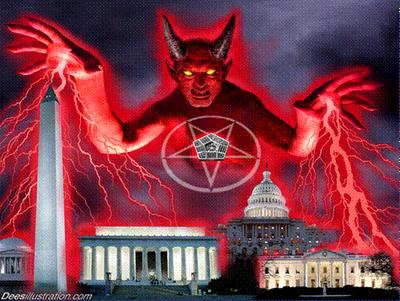 satanism.png