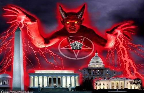 satanism_over_dc.jpg