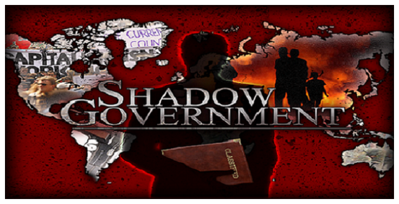 shadow_government111.png