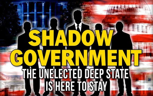 shadow_govt_here_to_stay.jpg