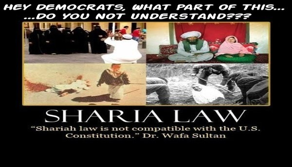 sharia_law_not_compatible_with_US_Constitution.jpg