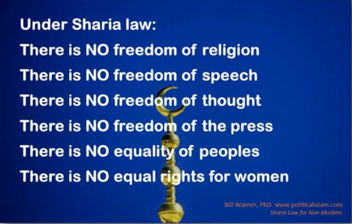 sharia_sx.png