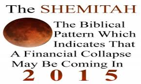 shemitah2015.jpeg