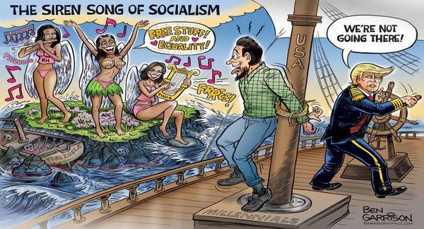 siren_song_socialism_grrr.jpg