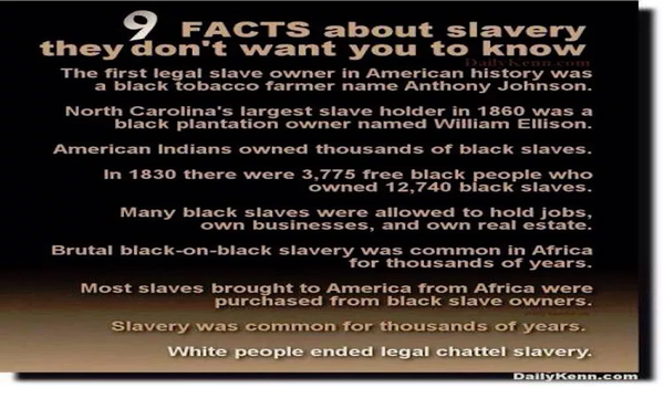 slavery_facts.png