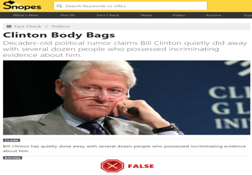 snopes_body_bags.png
