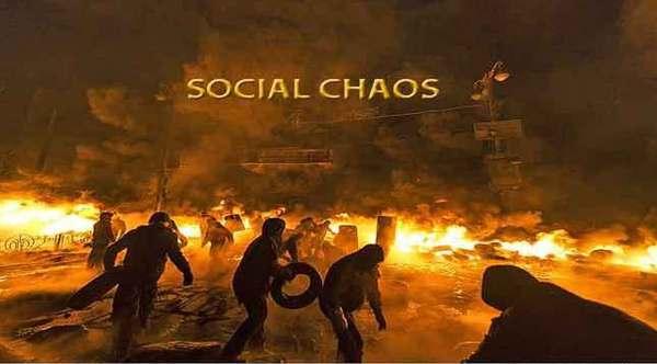 social_chaos_America.jpg