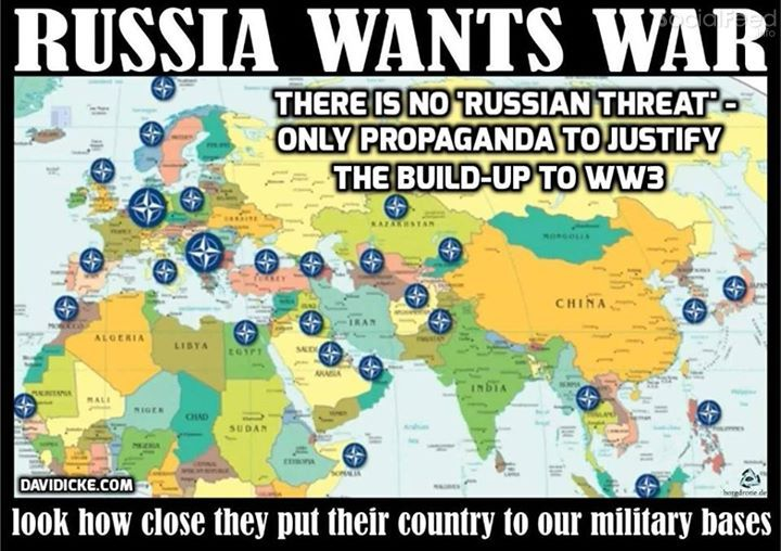 socialfeed.info-engineered-fears-the-fake-russian-threat-russia-ww3-us-davidicke.jpg