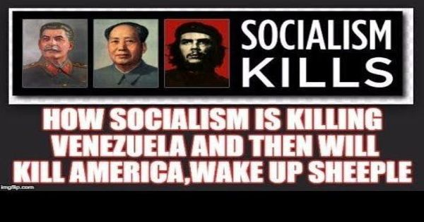 socialism_kills_wake_up.jpg