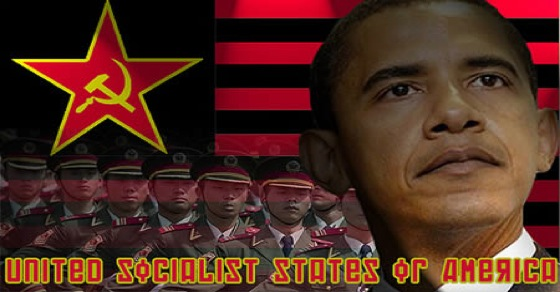 socialist_states_of_america-CHINA-TROOPS-COMUNIST-TAKEOVER-ARTICLE-SIZE.jpg