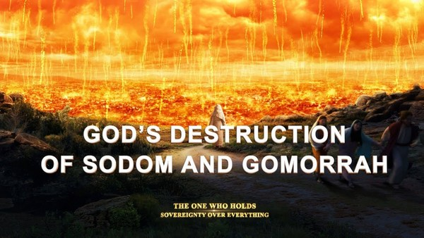 sodom_and_gomorrah.jpg