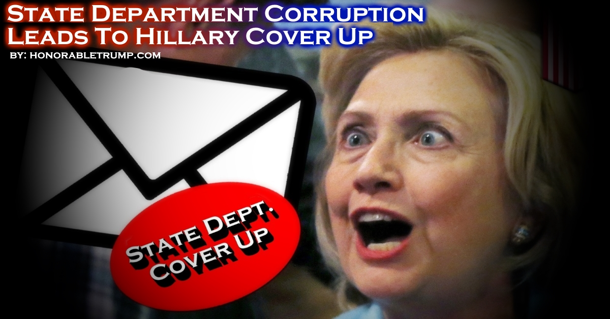 state-dept-cover-up2-fb-1.jpg