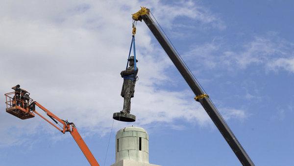 statue_removal.jpg