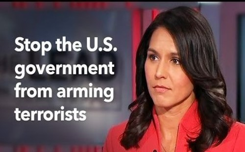 stop_arming_terrorists_act.jpg