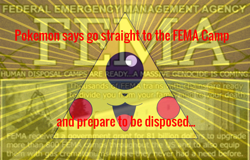 straight_to_fema_camps_pokemon.png