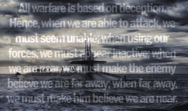 sub_warfare.jpg