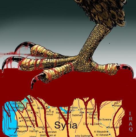 syria-attack475-21.jpg