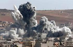 syrianbombing2.jpg
