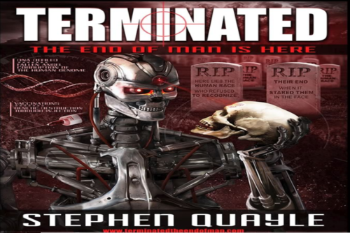 terminated_500.png