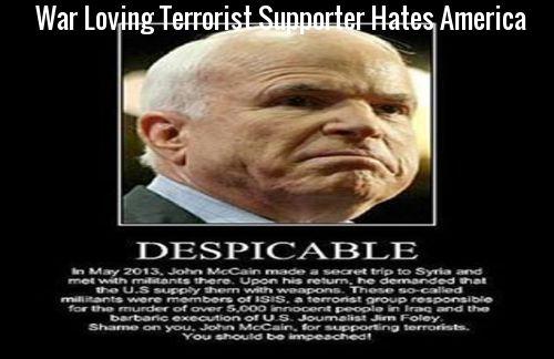 terror_supporter_hates_America.jpg