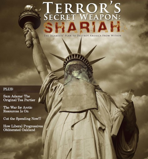terrors_secret_weapon_sharia.jpg