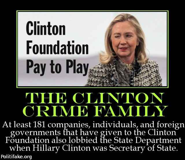 http://allnewspipeline.com/images/the-clinton-crime-family-least-181-companies-individuals-and-politics-1430324646.jpg