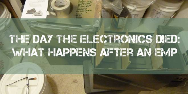 the-day-the-electronics-died-logo.jpg