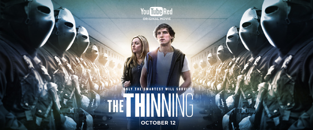 the-thinning-dom-yto_TheThinning_horizontal_en_2880x1200_066_v3_October12_rgb.jpg