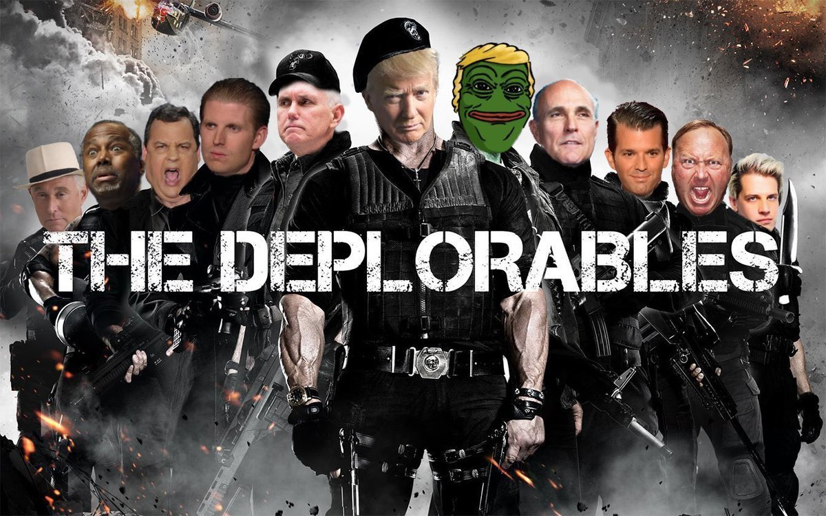 the_deplorables.jpg
