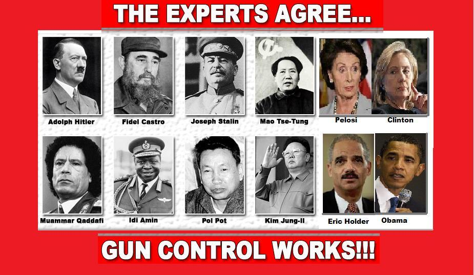 the_experts_agree_gun_control_works.jpg