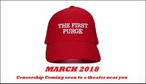 the_first_purge.png