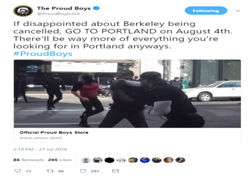the_proud_boys.png