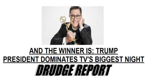 the_winner_is_Trump.png