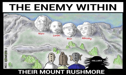 their_mt_rushmore.png