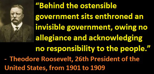theodore_roosevelt-invisible_secret_government_no_allegiance_no_responsibility_to_people.jpg