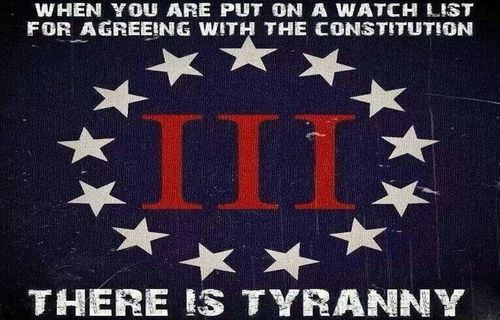 there_is_tyranny.jpg