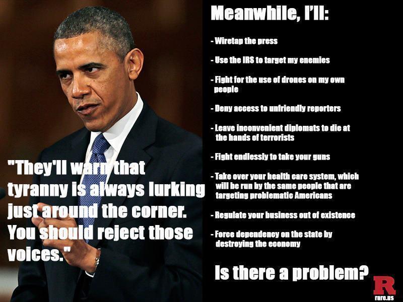 theyll-warn-that-tyranny-is-always-lurking-just-around-the-corner1.jpg