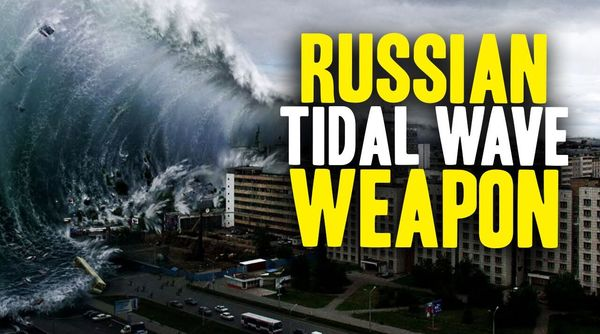tidal_wave_weapon.jpg