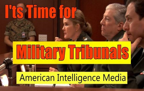time_for_military_tribunals.jpg