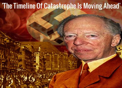 timeline_of_catastrophe_moves_ahead.jpeg