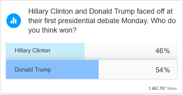 timepoll.PNG