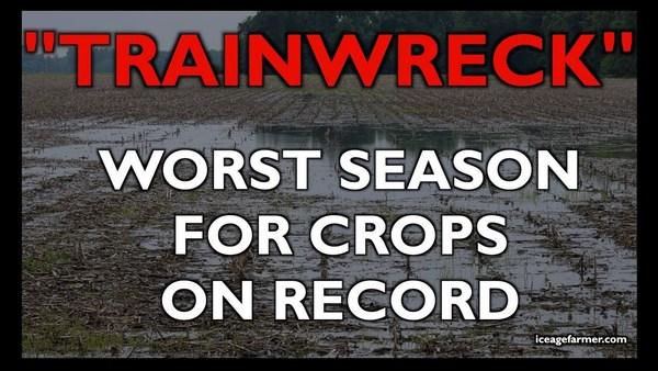 trainwreck_crops.jpg