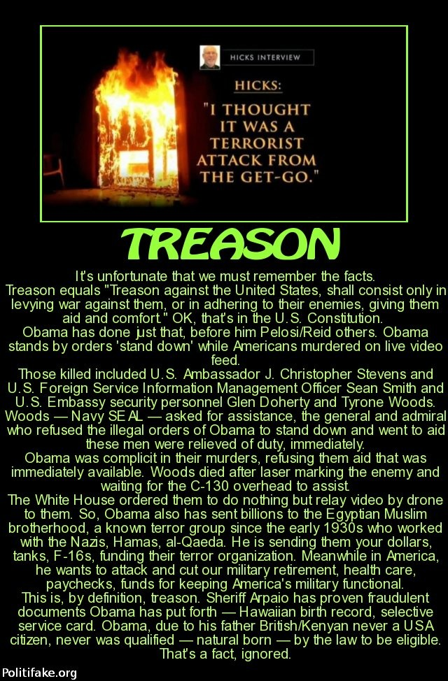 treason-its-unfortunate-that-must-remember-the-factstreason-politics-1368572745.jpg