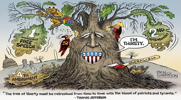 tree_of_liberty_refreshed.jpg