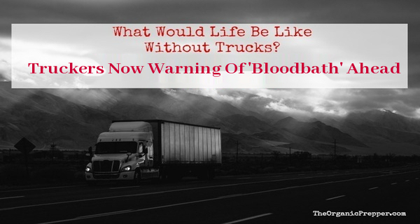 truckers_bloodbath_ahead.jpg