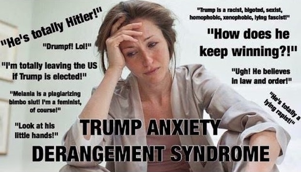 trump-derangement-syndrome88.jpg