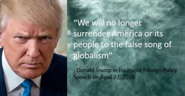 trump-globalism-quote.jpg