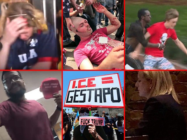 trump-supporters-harassed-violence-640x480.jpg